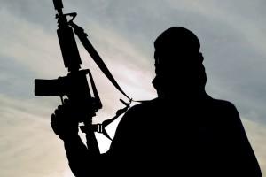 Terrorismo-islamico-1200x800