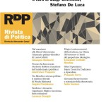 RIVISTA DI POLITICA - Publication ethics and malpractice statement