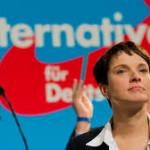 Il populismo non è solo xenofobia: cosa insegna il voto di Berlino