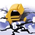 È possibile riformare l'Europa? Una prospettiva liberale