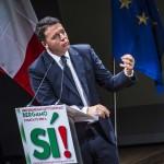 Referendum, si vota il 4 dicembre: tre consigli (non richiesti) a Matteo Renzi