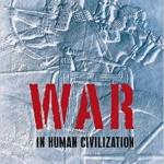"""""""La lunga pace e il declino della violenza armata"""". A colloquio con Azar Gat"""