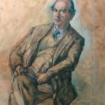 Isaiah Berlin, Leo Strauss e i problemi del nostro tempo