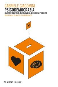 filosofie-giacomini-psicodemocrazia-st
