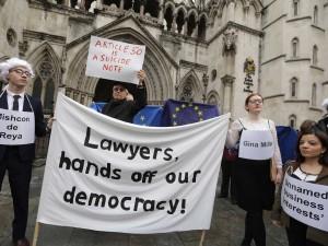brexit-high-court-1
