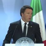 I mille giorni di Renzi: luci, ombre ed errori