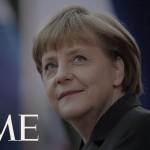 La quarta volta di Angela Merkel: un azzardo politico contro il populismo dilagante