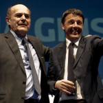 Bersani non è Civati. Perché nel Pd non ci sarà alcuna scissione