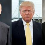 La Nato, la Turchia, la Russia: l'Occidente davanti a Erdogan e Putin (aspettando Trump)