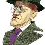 Un liberale eccentrico: ricordo di Panfilo Gentile