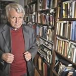 Lo spirito libero della Mitteleuropa: un ricordo di Predrag Matvejević