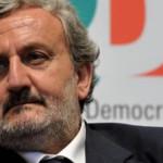 Da Trump a Emiliano: la deriva feudale dei partiti