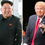 Ma la Corea del Nord non è la Siria...