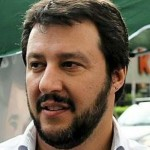 La Lega Nord e la continuità antisistema