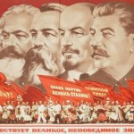 Quel che resta di Marx. Sull'ultimo libro di Giuseppe Vacca