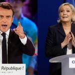 Populismo tecnocratico vs populismo sovranista: la crisi della democrazia nello specchio della Francia