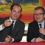 Lombardia e Veneto alle urne: un referendum che rischia di spaccare l'Italia (e i partiti)