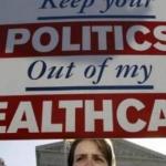 Trump, stretta finale sulla riforma sanitaria