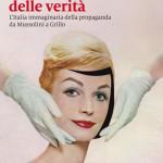L'Italia del sogno e la politica dell'illusionismo: un libro di Fabio Martini
