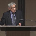 L'interminabile valzer morale: Walzer e la ragionevole apologia della guerra (1977-2017)