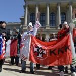 America e razzismo: è tutta colpa di Trump?