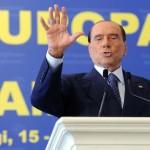 Silvio is back (e nell'era della letargocrazia forse vincerà ancora)