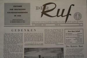 Wartime_Der_Ruf