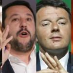 Fascismo, immigrazione, fake news: ci aspetta una bruttissima campagna elettorale