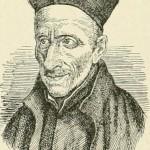 Lo ius belli barocco: un'eredità di Francisco Suárez nel quadricentenario della morte