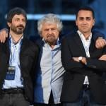 Il populismo di Grillo malattia senile della democrazia liberale?