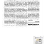 La scienza politica di Gianfranco Miglio: un convegno alla Cattolica nel centenario della nascita