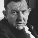 Il tempo perduto del diritto internazionale: la recherche di Wilhelm Grewe (1911-2000)