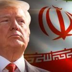 Iran, Trump mostra i muscoli e il mondo trema. Israele ora scalpita