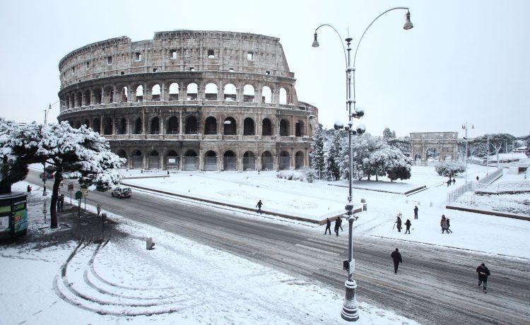 Le tre fragilità che bloccano l'Italia