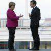 Tra Berlino e Parigi: il futuro (incerto) della politica e dell'Europa