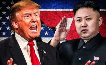 Kim-Trump, cosa resta del vertice di Singapore