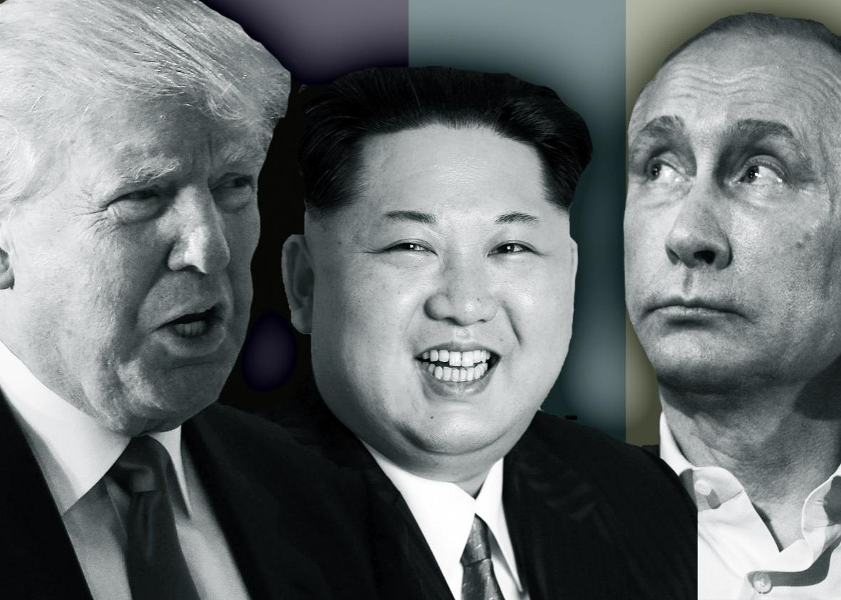 di Luca Marfé NEW YORK – Gli Stati Uniti mai così lontani dal blocco occidentale. Un tempo leader, oggi estranei. In un futuro potenzialmente dietro l'angolo, in parte già presente, persino antagonisti. L'America di Donald Trump, più che isolarsi, sta ridisegnando lo schema della propria politica estera fino a stravolgerlo del tutto. E così, mentre divampa l'incendio di una guerra commerciale con la Cina, continua il flirt politico di lunga data con Xi Jinping.