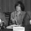 Rileggere Raymond Aron oggi: l'utopia dell'homo diplomaticus