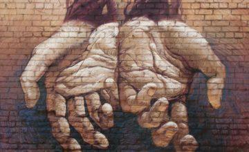 La legittimità delle nazioni tra carità cristiana e compassione umanitaria