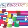 Una democrazia senza Parlamento? Le ingenue provocazioni di Casaleggio, la banalità e i ritardi dei suoi avversari