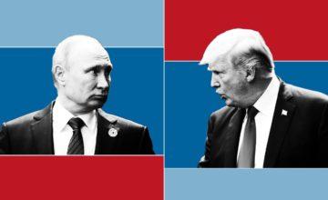 Trump-Putin, il fiato del mondo sospeso ad Helsinki
