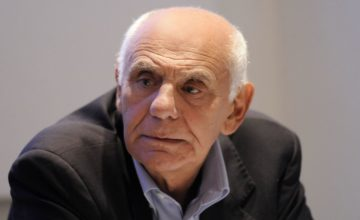In memoriam di un servitore dello Stato: Paolo De Ioanna (1944-2018)