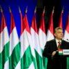 Salvini e Orban, le due destre d'Europa: così simili, così diverse