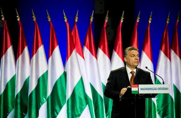 di Alessandro Campi Oggi a Milano, nella sede della prefettura, il popolare Orban, primo ministro d'Ungheria, incontrerà il populista Salvini, nostro ministro degli interni, per quello che è stato presentato da buona parte della stampa come un summit anti-immigrati e, ancora peggio, come il preludio di un'alleanza politica che come obiettivo, nemmeno tanto occulto, avrebbe la distruzione dell'unità europea. Come ai vecchi tempi, per denunciare un tale pericolo si è deciso di organizzare un presidio democratico e antifascista al quale anche il Pd ha ufficialmente aderito.