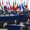 L'errore dell'Europa su Orbán: non si ferma così il populismo