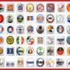 Nuovi partiti, vecchie idee: tocca ora alla Lega cambiare simbolo e nome?