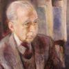 """""""Politics among Nations"""": 70 anni di un classico ancora attuale (1948-2018)"""
