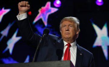 Usa, Trump sta vincendo. Prossima fermata: elezioni di midterm