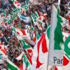La crisi della sinistra europea e il vicolo cieco del Partito democratico