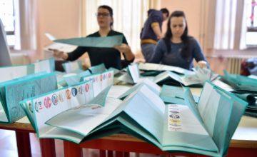 Voto capitale. Le elezioni nel capoluoghi di regione